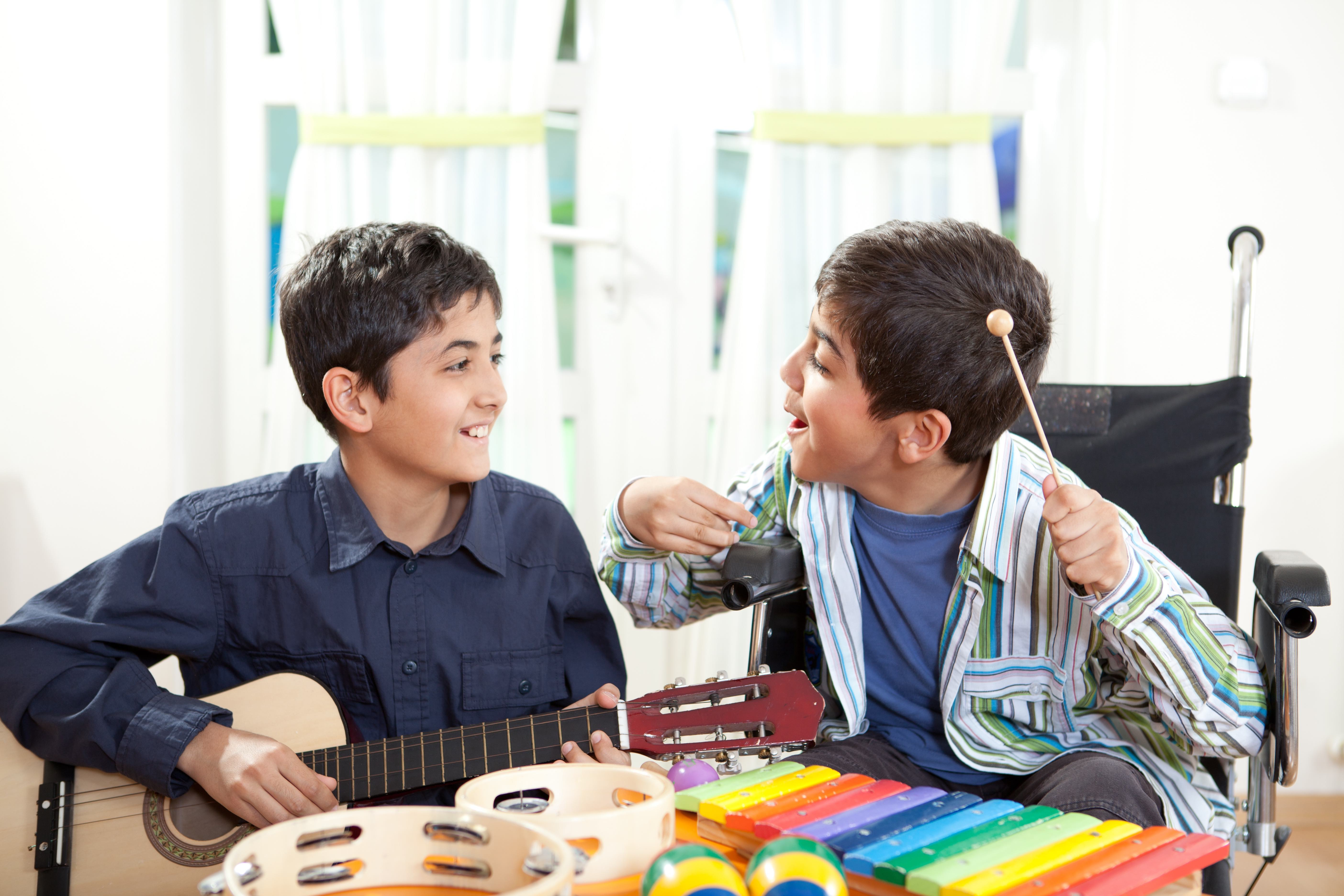 music therapy and child abuse The model of recovery (herman, 1992) is referred to by many music therapy authors, and is prevalent in much of the literature on sexual abuse.