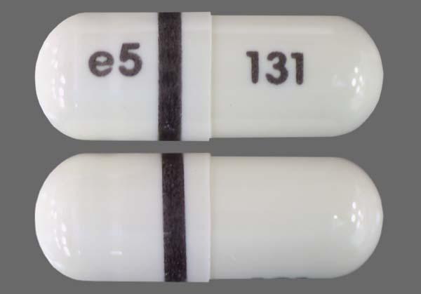 maximum daily vicodin dosage 20mg roxy