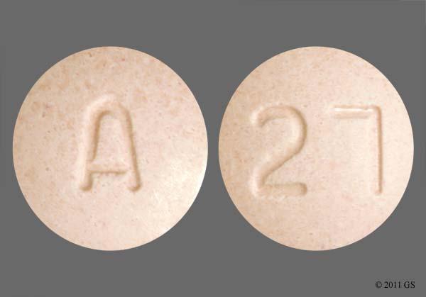 precio farmacia cialis 10