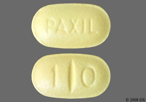 Buy real paxil online without prescription