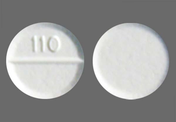 alprazolam 0.25 temps daction