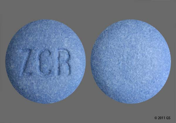 zolpidem dosage strengths of phentermine reviews