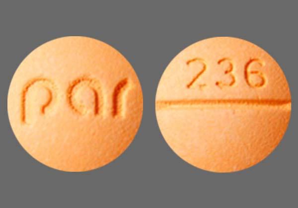 Ivermectin 12 mg tablet ingredients