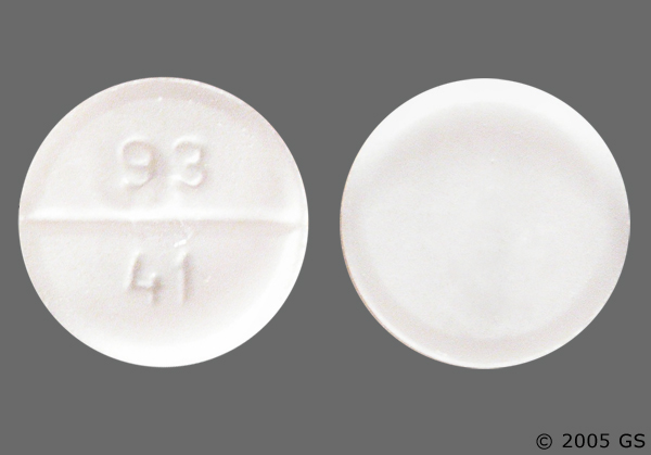 how much does generic minocycline cost