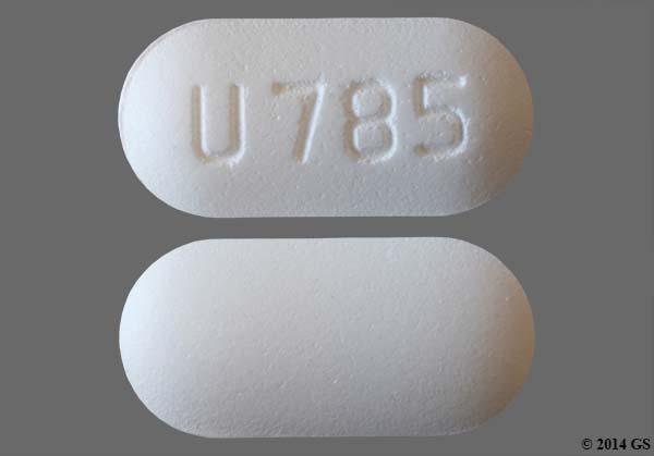 Glipizide/Metformin Generic For Sale