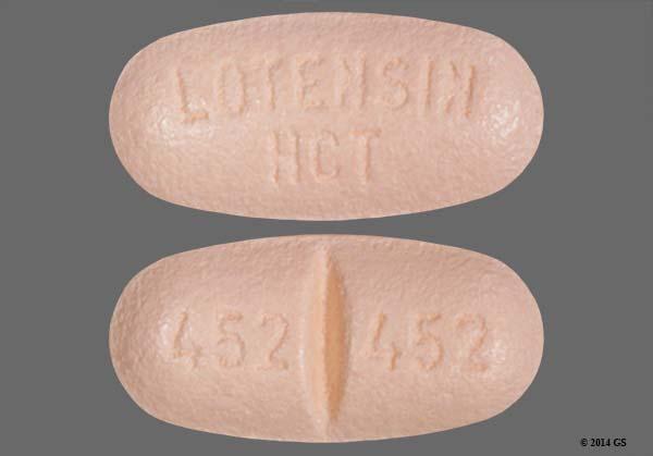 Herbal herbal pill sale viagra viagra