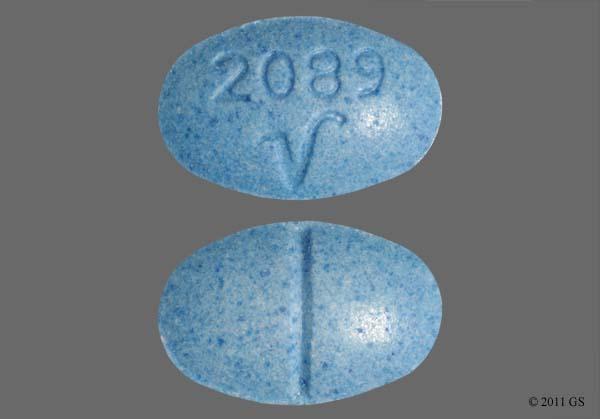 alprazolam 1mg actblue round