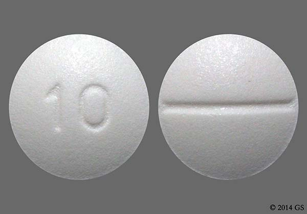 Lexapro Pill Cost