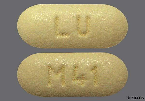 Buy hydrochlorothiazide canada