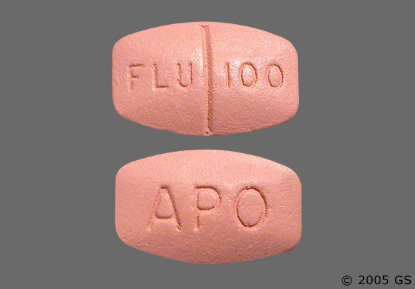 Fluvoxamine Side Effects