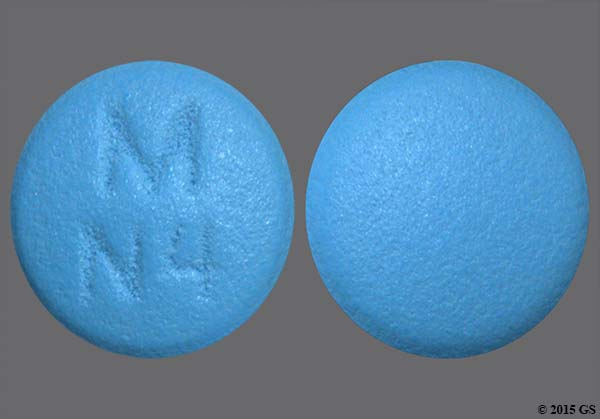 No Prescription Paroxetine Pills Online