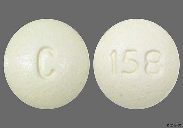 Meloxicam Generic Pills