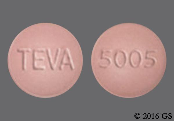 Pill finder gabapentin