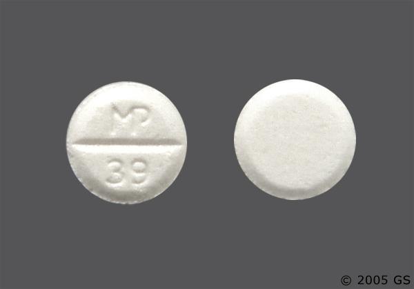 lorazepam tablets overdose