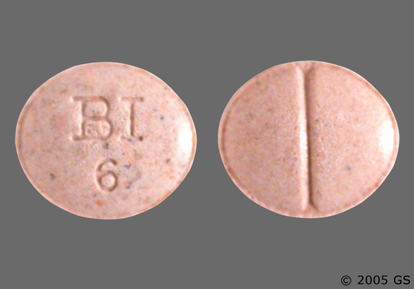 Clonidine Side Effects In Dogs