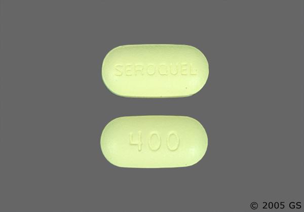 prezzo cialis 20mg in farmacia
