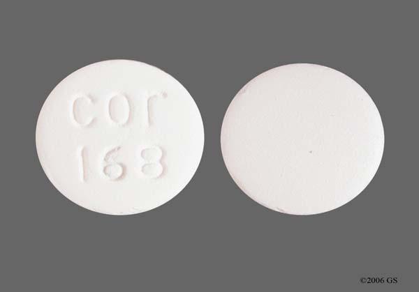 Glipizide/Metformin Generic Online
