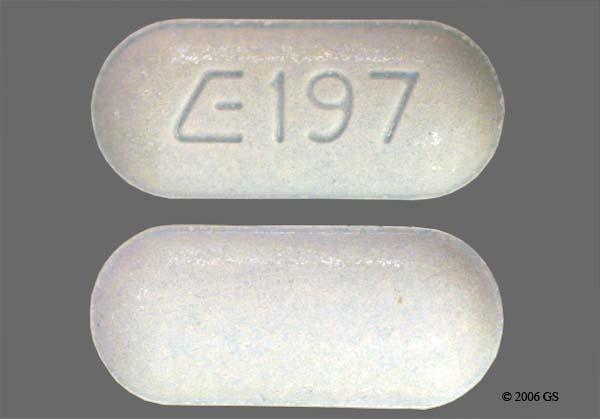 alprazolam dosage forms of paracetamol