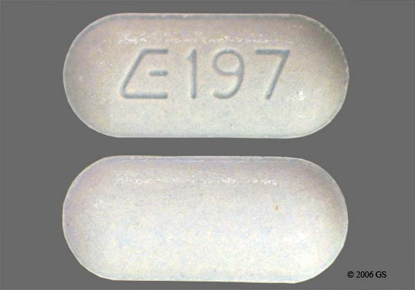 alprazolam tablet extended release refillwise